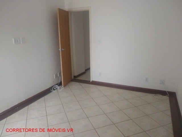 AP175 - Apartamento Aterrado, 3 Quartos - Foto 9