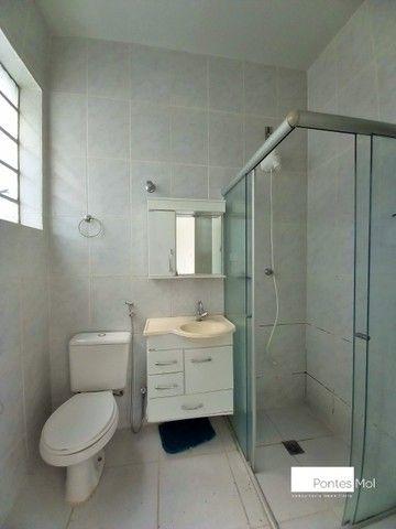 Apartamento para alugar com 3 dormitórios em Santa efigênia, Belo horizonte cod:PON2536 - Foto 11