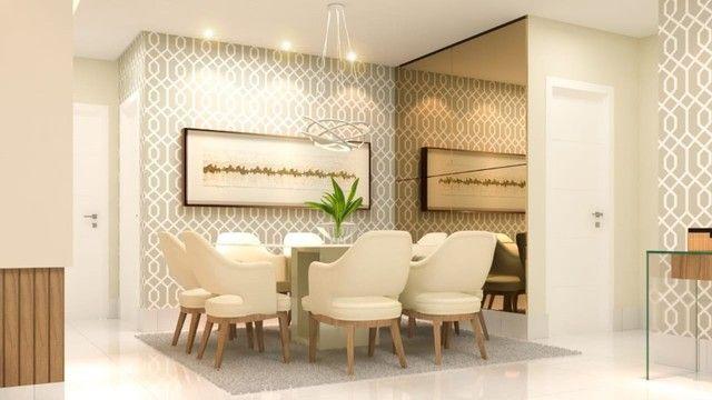 Condomínio Pelion - 4 suítes 191 m² Renascença   Solicite sua tabela de preços - Foto 6