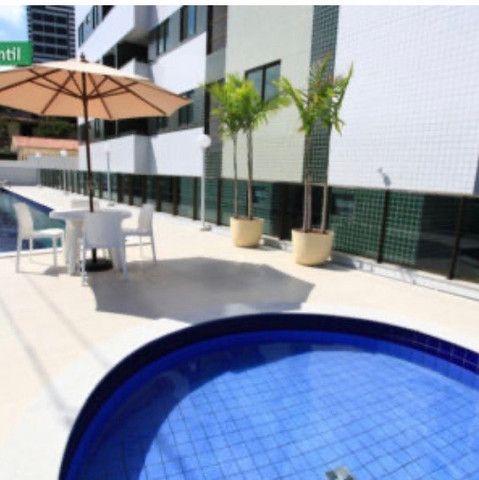 Apartamento 3 quartos impecável na Mangabeiras  - Foto 11