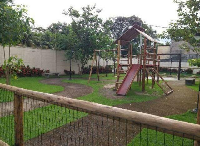 2/4 - Residencial Vila Atlântica em Lauro de Freitas - Foto 16