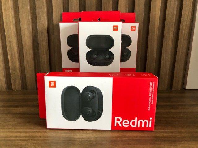 Xiaomi Redmi AirDots 2  - Foto 2