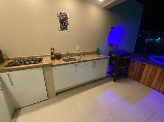 Apartamento à venda com 3 dormitórios cod:RC1049 - Foto 5