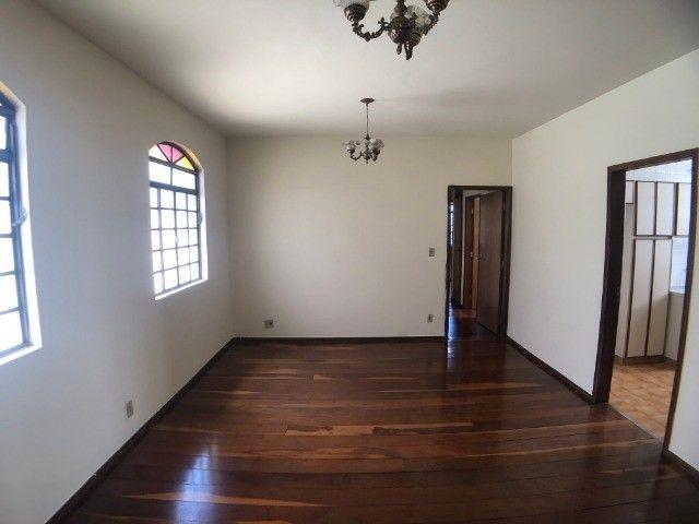 Apartamento no bairro São Luiz  - Foto 8