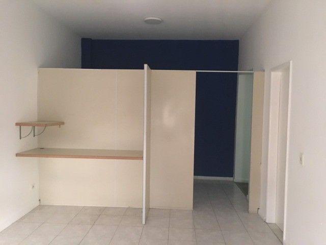 Sala comercial - Foto 3