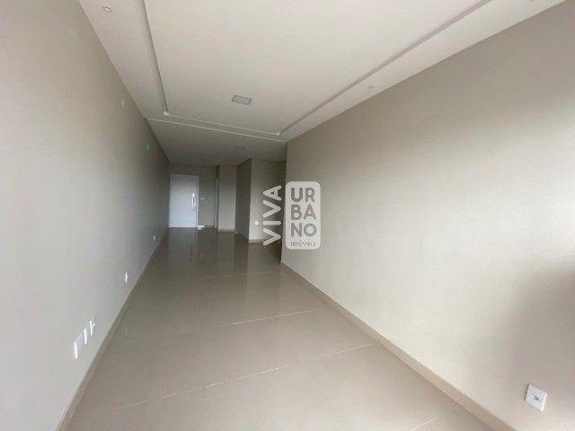 Viva Urbano Imóveis - Apartamento na Colina/VR - AP00315 - Foto 2