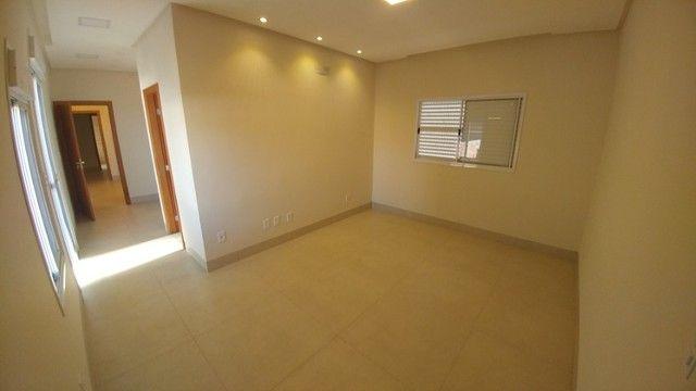Casa com 03 Quartos Condomínio Fechado em Caldas Novas GO - Foto 6