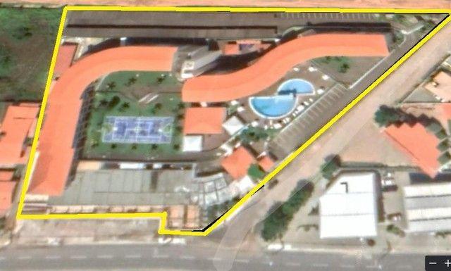 Apartamento à venda, 80 m² por R$ 350.000,00 - Porto das Dunas - Aquiraz/CE - Foto 14
