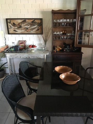 Excelente casa fora de condomínio em Gravatá, Bairro nobre, asfalto na porta - Foto 3