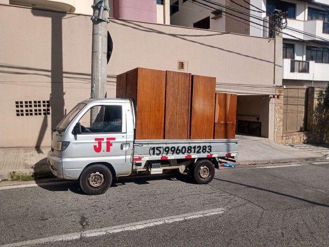 J.Fretes  - Foto 3