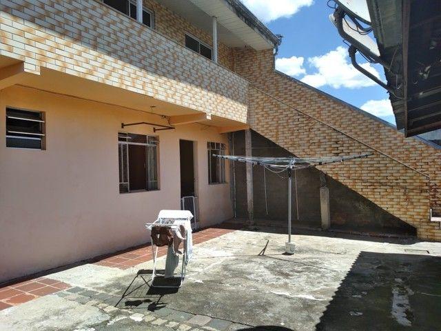 Casa à venda com 5 dormitórios em Pinheirinho, Curitiba cod:11840.2339 - Foto 15
