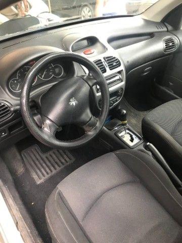 Peugeot automático  - Foto 8