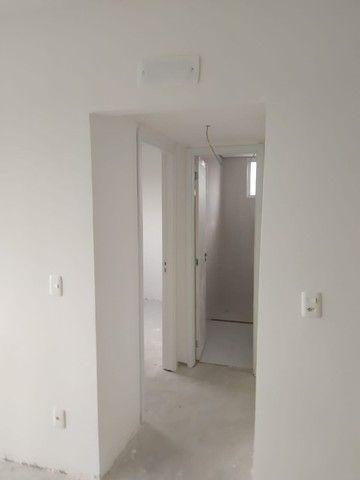 Apartamento Residencial Tomazina - 2 quartos. - Foto 10