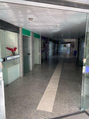 Lojas  para alugar na melhor área de Tambaú  - Foto 3