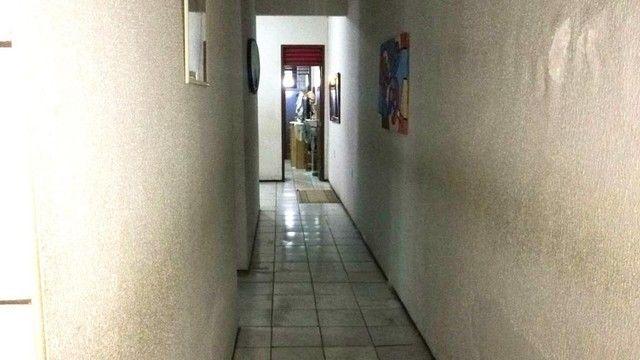Casa à venda, 89 m² por R$ 290.000,00 - Jardim das Oliveiras - Fortaleza/CE - Foto 13