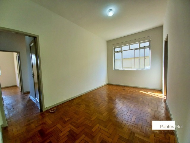 Apartamento para alugar com 3 dormitórios em Santa efigênia, Belo horizonte cod:PON2536