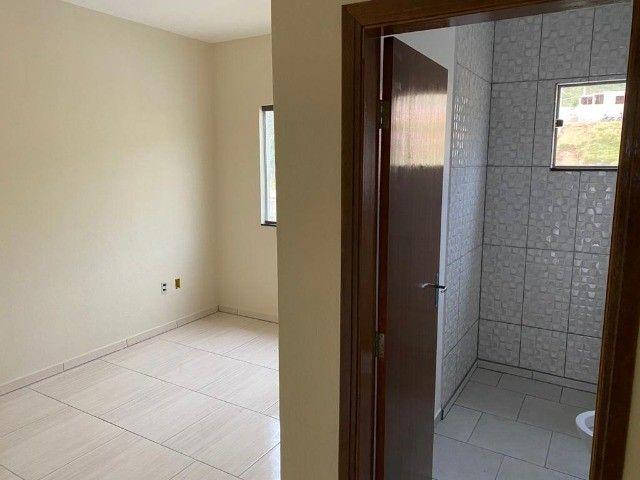 Vendo casa duas suítes bairro em expansão São Lourenço - MG. - Foto 18
