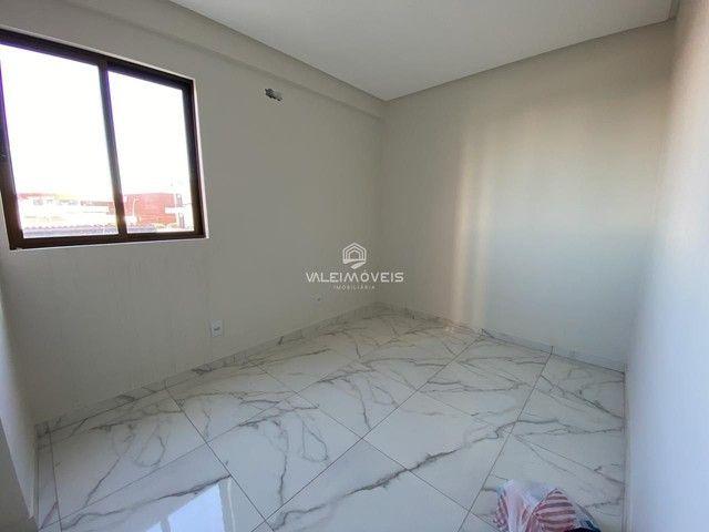 Apartamento Mobiliado na Orla - Mirante do Vale (A251) - Foto 5
