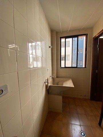 Apartamento para alugar com 2 dormitórios em Zona 07, Maringa cod:00042.001 - Foto 7