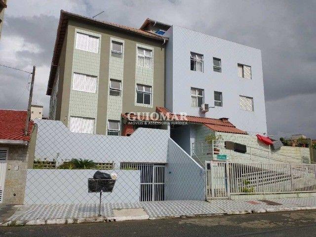 Apartamento a venda só 140 Mil - apenas 200 metros da praia - Ref 2338