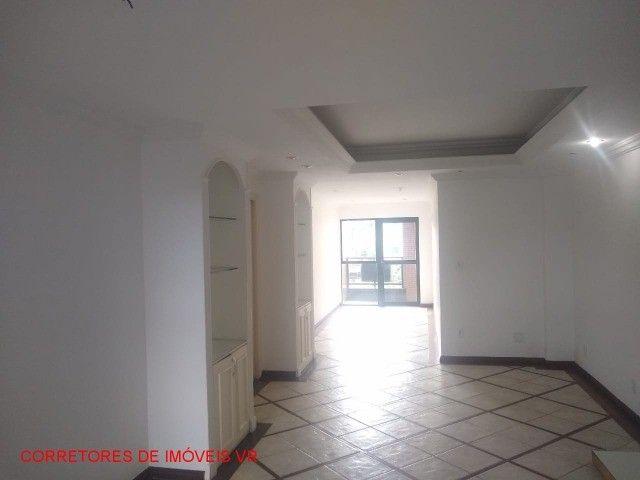 AP175 - Apartamento Aterrado, 3 Quartos - Foto 7
