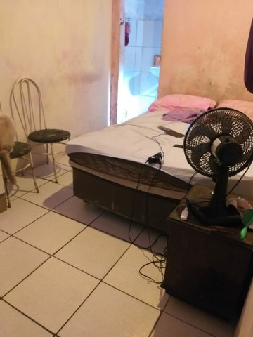 Apartamento pra venda!  - Foto 4
