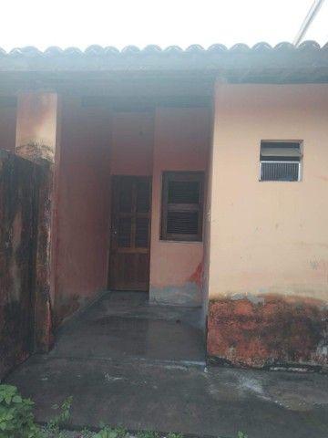 2 Casas em Jardim Jatobá - Foto 2