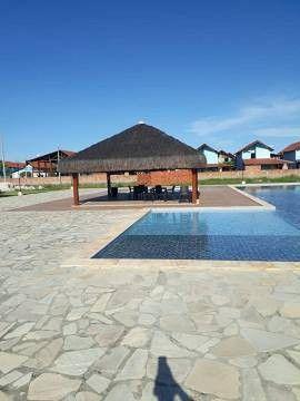 Casa em condomínio fechado 03 Quartos 105m² - Village Praia dos Carneiros - Foto 7