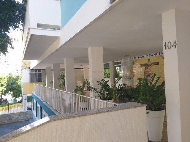 MV - Apartamento na Barra - Foto 3