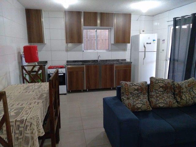Casa Para Alugar em Pau Amarelo - Foto 2