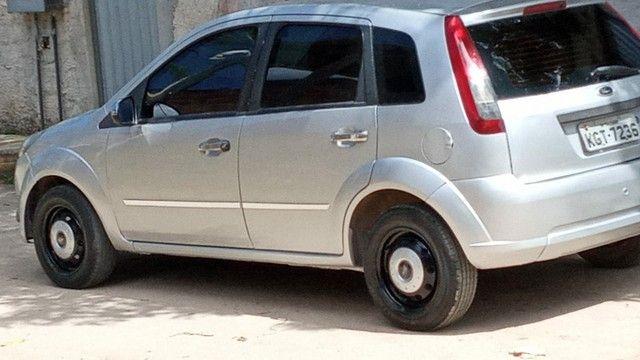 Vende-se Ford Fiesta 10.11 - Foto 3