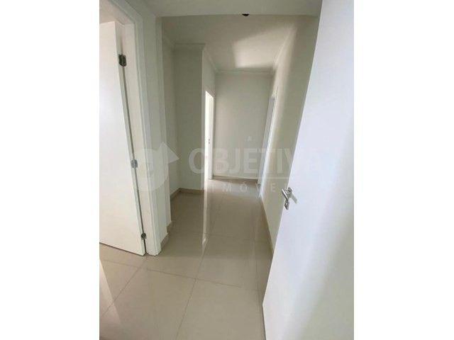 Apartamento para alugar com 3 dormitórios em Carajas, Uberlandia cod:470340 - Foto 13