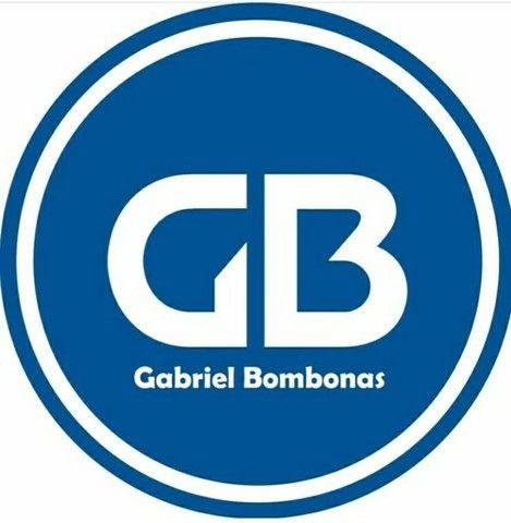Bombonas  - Foto 5