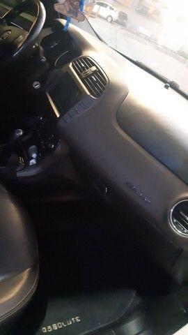 Fiat Bravo  - Foto 11