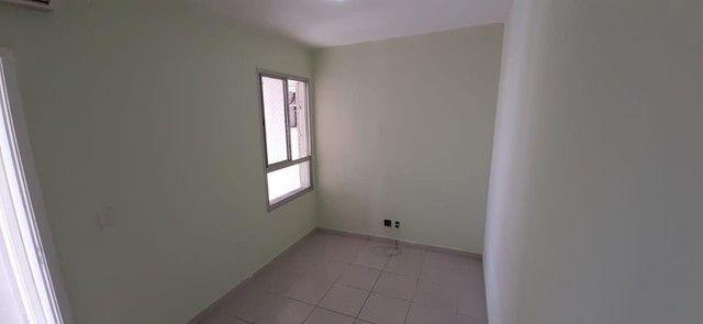 Apartamento Duplex - Cobertura - com 3 dormitórios à venda, 120 m² por R$ 430.000 - Flores - Foto 19