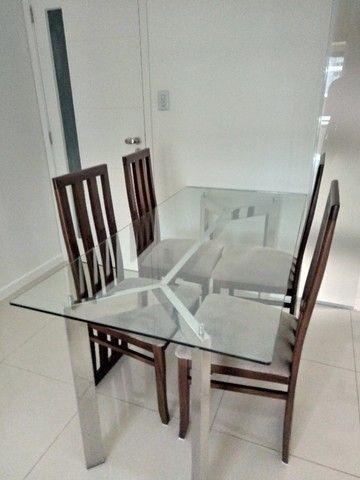 Apartamento 1/4 Manhhathan Tribeca - Foto 8