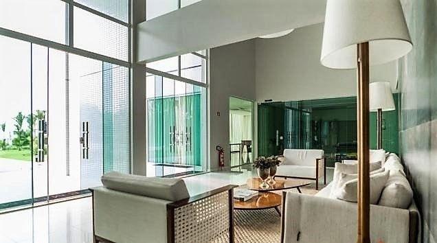 Cobertura Duplex no Ed. Premium - Marina Particular - Foto 18