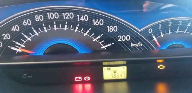 Toyota Etios super novo  - Foto 4