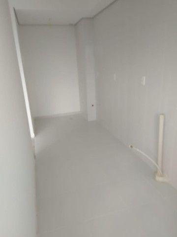 Apartamento Residencial Tomazina - 2 quartos. - Foto 8