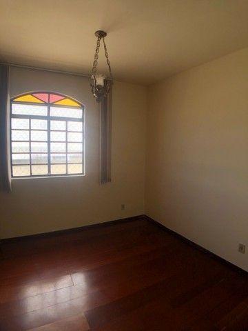 Apartamento no bairro São Luiz  - Foto 5