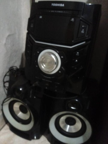 Som - Foto 2
