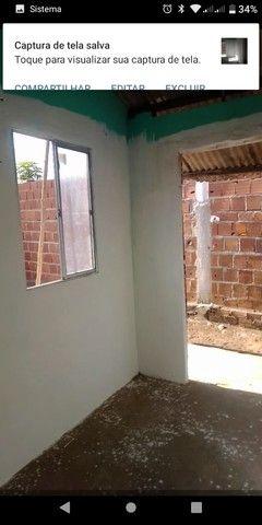 Casa em igarassu no precinho  - Foto 9