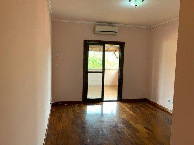 Casa a venda em Campinas, Condomínio fechado, 3 dormitórios, sendo 1 suíte master - Foto 10