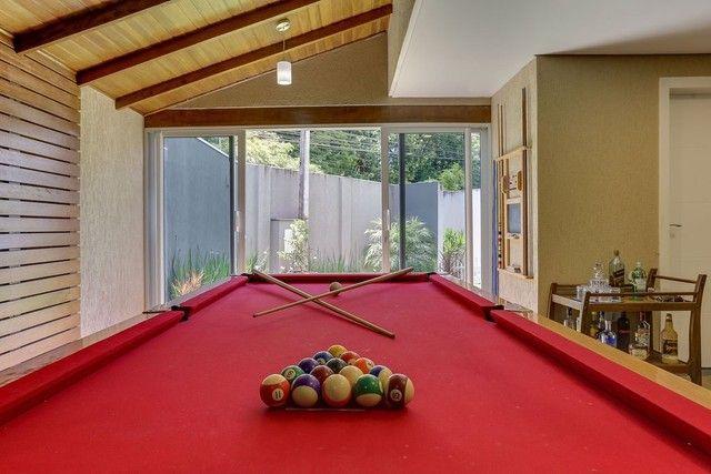 Casa à venda com 5 dormitórios em Pinheirinho, Curitiba cod:11840.2348 - Foto 16