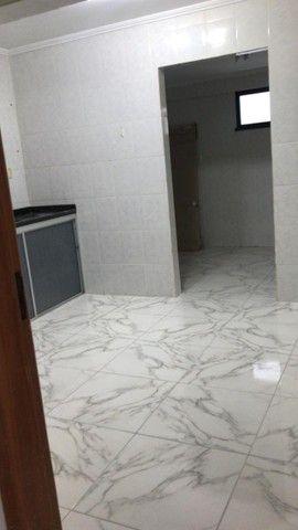 Aluguel de Apartamento Zildolandia - Foto 11