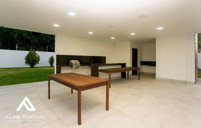 Casa com 4 dormitórios à venda, 357 m² por R$ 1.800.000,00 - Altiplano - João Pessoa/PB - Foto 15
