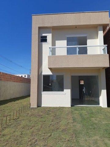 Casa em Condomínio para aluguel - Abrantes - Camaçari - Foto 12