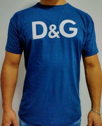 Camisetas *  - Foto 2