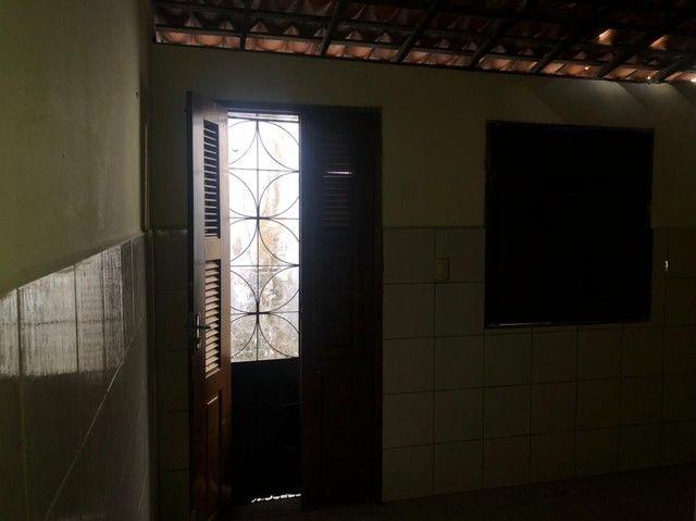 Casa bairro itaoca  - Foto 5