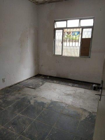 VR 248 - Casa no Conforto - Foto 4